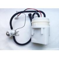 Buy cheap WGS500051 Fuel Pump Module Assembly Fits Land Rover Discovery 3 Range Rover Sport V6 V8 from wholesalers