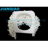 Buy cheap Virgin PC/ABS Alloy Acrylic Butadiene Styrene High Impact Strength Used To Instrument Board from wholesalers
