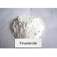 Buy cheap CAS 98319-26-7 HGH Women Anabolic Steroids Without Side Effects Finasteride Proscar from wholesalers