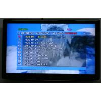 Buy cheap new mediacom dvd karaoke player from wholesalers
