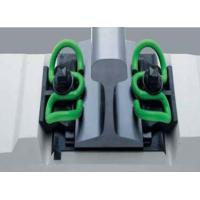Buy cheap RAIL FASTENING SYSTEM from wholesalers