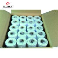 Buy cheap label printing machine roll stickaer Dymo 99010 Compatible Label from wholesalers