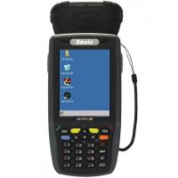 Buy cheap RFID UHF Barcode Scanner by Handheld Computer for Warehouse Management: AUTOID6-U8s from wholesalers
