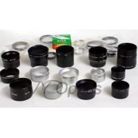 Buy cheap camera conversion lenses from wholesalers