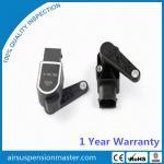 Buy cheap 37146763736 for LEVEL SENSOR BMW Headlight Level Sensor New Suspension Position Sensor from wholesalers