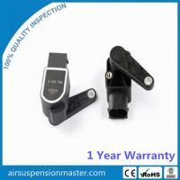 Buy cheap 37146763736 for LEVEL SENSOR BMW Headlight Level Sensor New Suspension Position Sensor from wholesalers