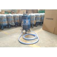 Buy cheap Multi Function Industrial Spray Painting Machine Real Stone Paint Rock Paint Latex from wholesalers