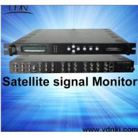 Buy cheap satellite receiver from wholesalers