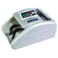 Buy cheap Bill Counter ,Money Counter,Banknote Counter,Currency Counting Machine. product