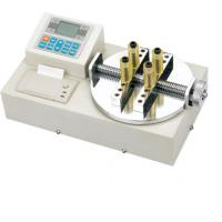 Buy cheap Sampling Speed ANL-P Bottle Lid Torque Meter Upper And Lower Limit Value  Multi-Peak Values Maintain from wholesalers
