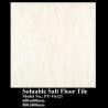 Buy cheap Soluable Salt Tile Polished PY-V6121 from wholesalers
