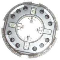 Buy cheap clutch cover type BENZ OM352 1213 clutch cover 1882 252 331 from Wholesalers