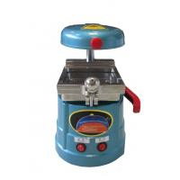 Buy cheap Good price dental forming machine from wholesalers