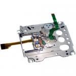 Buy cheap PSP Slim Laser Lens KHM-420BAA/KHM-420AAA from wholesalers