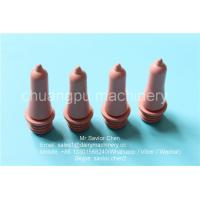 Buy cheap New Type HL-MP73A Nipple Pacifier for Calf Feeding Machine Calf Teats from wholesalers