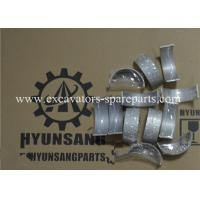 Buy cheap CAT C7 C9 Excavator Engine Parts Bearing - Connecting Rod 282-2478 282-2479 7С-6976 7С-6977 2822478 2822479 from wholesalers