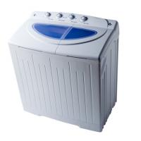 Buy cheap Olyair twin tub washing machine Bze from wholesalers