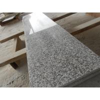 Buy cheap Popular and Cheapest Grey Granite- Top Quality G623 Polished Granite Sales Promotion from wholesalers