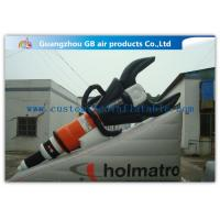 Buy cheap Outdoor Advertising Inflatables Marketing Products Scissor Model Promotional from wholesalers