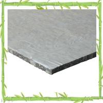 Buy cheap Laminate Flooring Foam Underlay from wholesalers