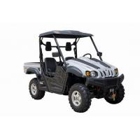 Buy cheap 700cc 4x4 Utility Vehicle, 4WD UTV, Vehicle for Farm from wholesalers