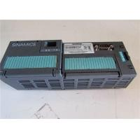Buy cheap Siemens Sinamics 6SL3243-0BB30-1FA0 G120 Control Unit CU230P-2 PN-NEW Frequency Inverter from wholesalers