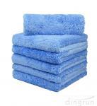 Buy cheap Premium Microfiber Towels Car Drying Wash Towel Microfiber Cloth from wholesalers