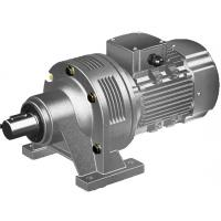 Buy cheap WB series Micro Motor Gearbox Cycloidal Speed Reducer for Robot Arm Machinery from wholesalers