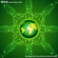 Buy cheap Professional  Lead Free Prototype PCB Boards / High Power FR4 PCB from wholesalers
