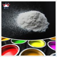 Buy cheap Sodium CMC Paint Grade Carboxymethyl Cellulose for Latex Coating from wholesalers