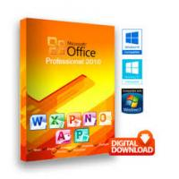 Buy cheap 1.5 GB Hard Drive Space Microsoft Office 2010 Product Key 1 PC Retail Licence Download from wholesalers