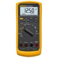 Buy cheap Intelligent Fluke 88 Automotive Digital Multimeter Trouble-Shooting from wholesalers