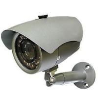 Buy cheap 1/3 Sony Super HAD CCD CCTV Camera from wholesalers