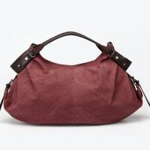 Buy cheap Handbag Style and Women Gender Newest pictures lady fashion handbag bolsas femininas from wholesalers