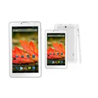 Buy cheap Android 4.2 Phone Calling Tablet PC 7  Inch Support FM stereo radio laptop from wholesalers