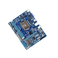 Buy cheap Automobile Fast Pcb Assembly Circuit Board Blue PCBA Contract Manufacturing from wholesalers