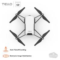 Buy cheap 10pcs/lot  DJI Tello Mini Drone 720P HD Transmission Camera APP Remote Control Folding Toy product