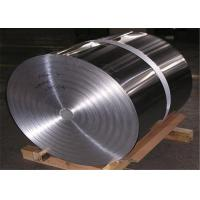 Buy cheap Fatigue Resistant Inconel 718 Strip , Inconel 718 Material For Structural Steel Bar from wholesalers