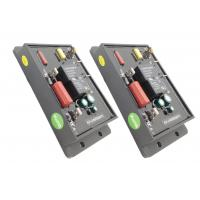 Buy cheap Air Conditioner Bypass Soft Starter Single Phase 220VAC 7P Reducing Start Current from wholesalers