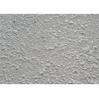 Buy cheap Concrete Foundation Wall Waterproofing from wholesalers