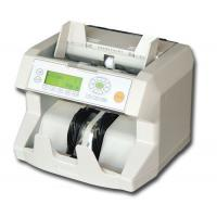 Buy cheap EURO Automatic Money Counter Multi Currencies For Currency Exchange Centers from wholesalers