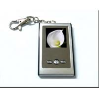 Buy cheap 1.5TFT   8Mb flash memory nix 7 LCD  Digital Photo Frame  WES-D-004 support BMP from wholesalers