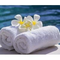 Buy cheap Quality Hotel Bath Towels from wholesalers