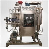Buy cheap Hard Candy Machine from wholesalers