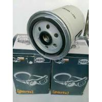 Buy cheap FG Wilson Generator Spare Parts ,Fuel Filter 901-228 product
