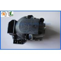 Buy cheap Compatible Nec Projector Lamps NP02LP For NP40 NP50 NP40G NP50G Projectors from wholesalers