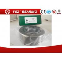 Buy cheap INA PWTR40-2RS Cam Follower Bearing For Linear Motion Doors from wholesalers
