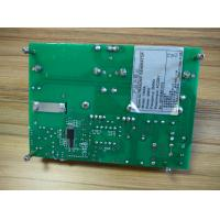 Buy cheap 25khz 300W Ultrasonic PCB Board Can Be Used With Ultrasonic Transducer product