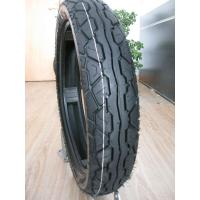 Buy cheap motorcycle tire 100/90-18 from wholesalers