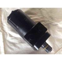 Buy cheap Low Speed OMPH / BMPH Small Hydraulic Motor For Sweeper / Hydraulic Trolley product